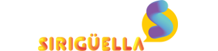 Siriguella Logo