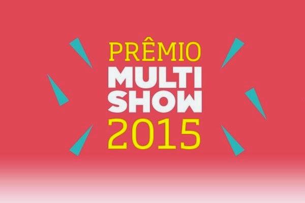 0-premio-multishow