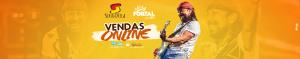 Vendas Onlines – Fortal 2016.