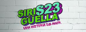 Aniversário do Siriguella comemora 23 anos de sucesso.