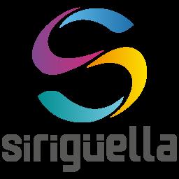Siriguella