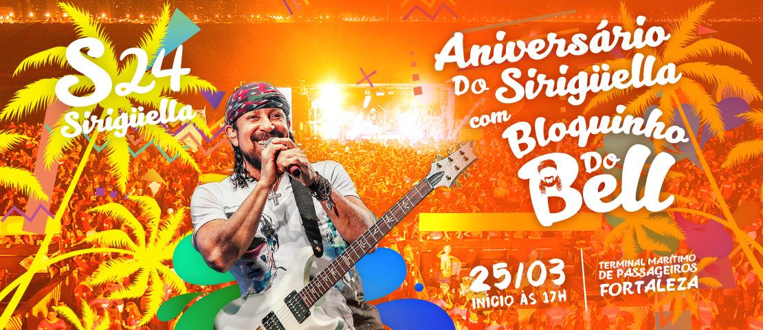 Web_Notícia-Site_S24_Bloquinho-do-Bell-2017