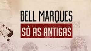 """""""Bell Marques – Só as Antigas"""" aqueceu a galera pro Fortal"""