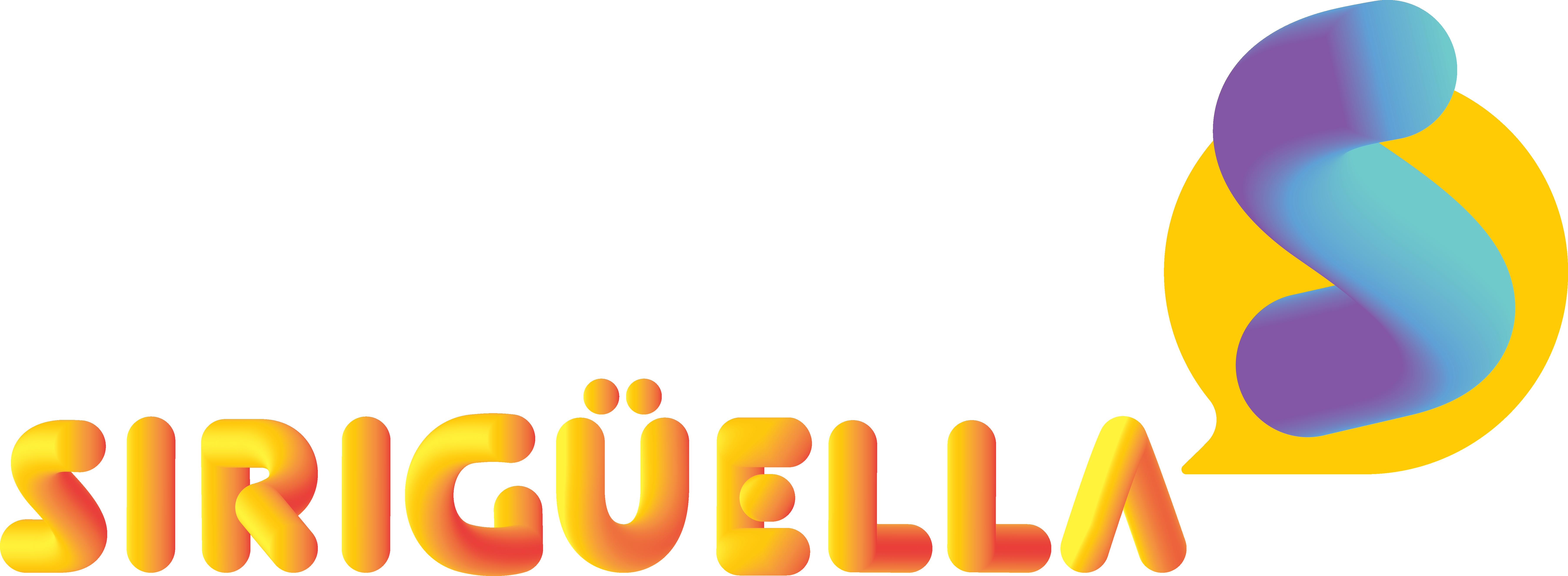 Sirigüella